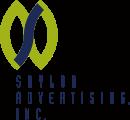 セーラー広告株式会社 -