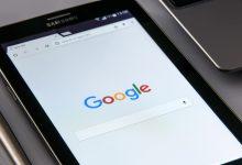 GoogleAdWordsのリスティング広告で見込みの高いユーザーを獲得するには