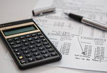 リスティング広告の予算はいくらが適正?費用対効果はどうなの?
