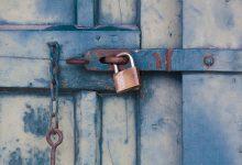 ウェブサイト閲覧時に「保護されていません」と表示されたら、、、。HTTPSのススメ。