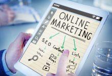 広告ではない、Googleの無料リスティングを活用して見込み客を獲得!