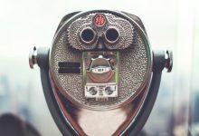Yahoo!検索のキーワードを利用して、見込みの高いユーザーにバナー広告を配信