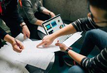 WEBコンサルティングとは、どうあるべきか?