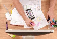 テレビCMや新聞広告の効果を分析しやすくするために~Googleアナリティクスのメモ機能