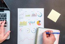 自社WEBサイトのアクセス変動に早く気付く方法~WEB担当者が知っておくと便利な機能
