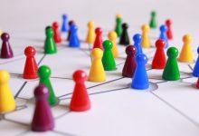 LINE@の友達数が増えない、、、本当に必要な対策とは?