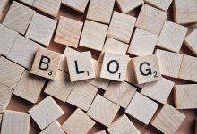 企業ブログにやりがいを感じるための工夫とは?
