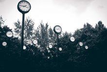 曜日別や時間帯別のアクセスデータはあるけど、どうやって活用すべき?