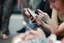 LINE公式アカウントを活用してオンラインコミュニケーションを始めよう!