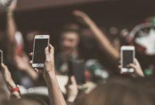 LINEのトーク画面から商品やブランドを認知・理解してもらう方法とは?